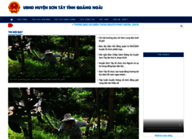 sontay.quangngai.gov.vn