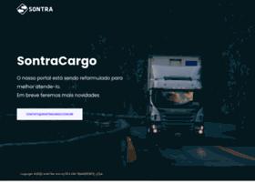 sontra.com.br