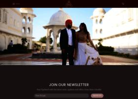 sonugandhi.com