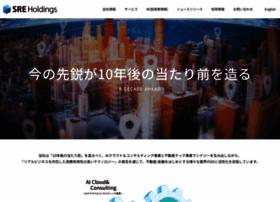 sony-fudosan.co.jp