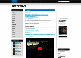 sony-psvita.ru