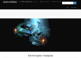 sony-xperia.ru