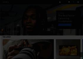 sony.com.ph