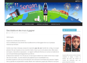 sonyan.fr