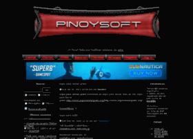 sonyericsson.forumeiros.com