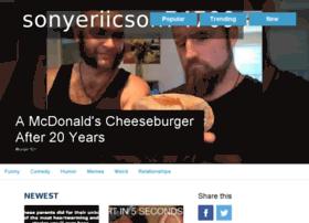 sonyeriicson74709.inspireworthy.com