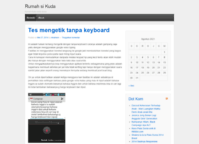 sonykuda.wordpress.com