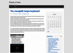 sonykuda.wordpress.com