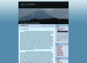 sonyssk.wordpress.com