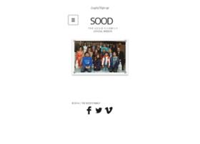 soods.com