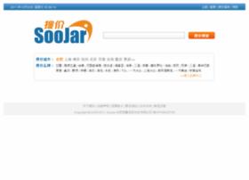 soojar.com