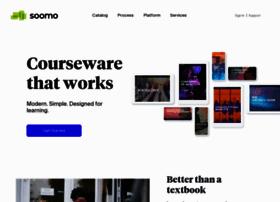 soomo.org