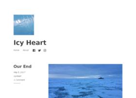 soon.icyheart.net