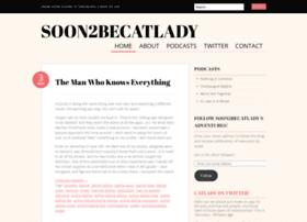 soon2becatlady.com