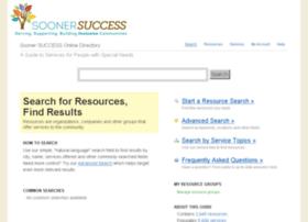 soonersuccess.bowmansystems.com