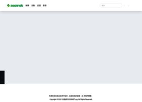 soonnet.org