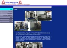 soonsingapore.com.sg