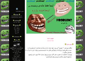 sooooti.blogfa.com