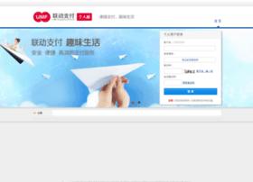 soopay.net