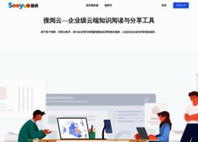 sooyue.com