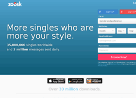 soozk.com