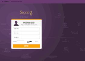 sop.secoo.com