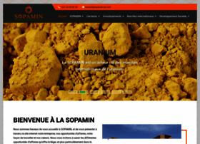 sopamin-sa.com