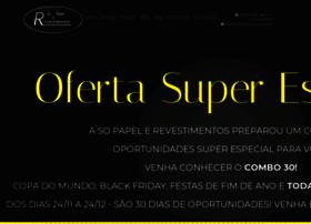 sopapelerevestimento.com.br