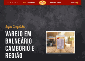 sopastiasalete.com.br