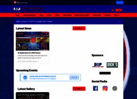 sopatriots.teamapp.com