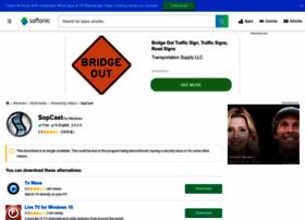 sopcast.en.softonic.com