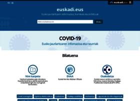 sopelana.euskadi.net