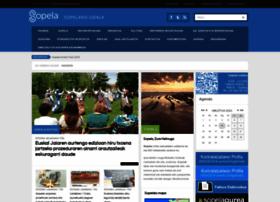 sopelaudala.org