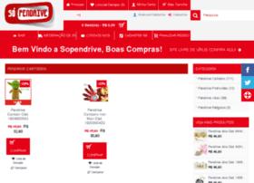 sopendrive.net