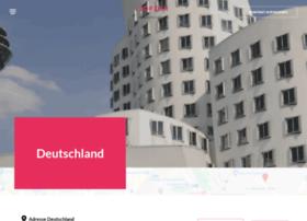 sopexa-deutschland.com