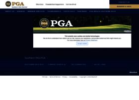 sopga.bluegolf.com