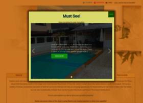 sophalandhouse.com