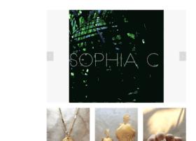 sophiacjewelry.com