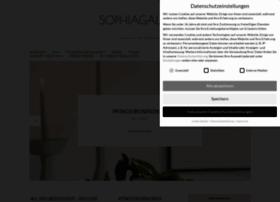 sophiagaleria.de