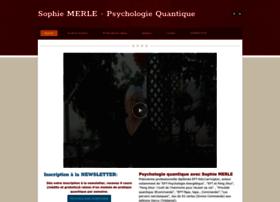 sophiemerle.com