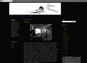 sophiesfloorboard.blogspot.com