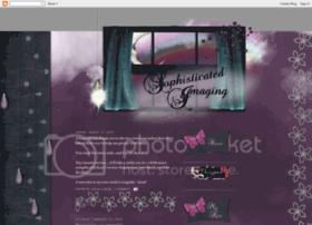 sophisticatedscraps.blogspot.pt