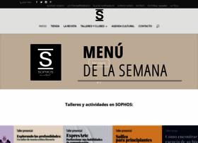 sophosenlinea.com