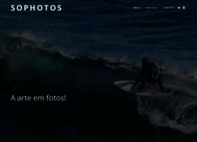 sophotos.com.br