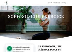 sophrologie-exercice.com