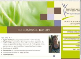 sophrologie-vercors.fr