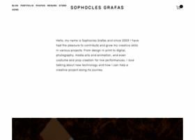 sophtgrafix.com