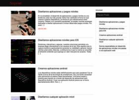 sopinet.com