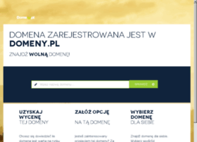 sopkard.pl