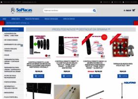 soplacas.tv.br